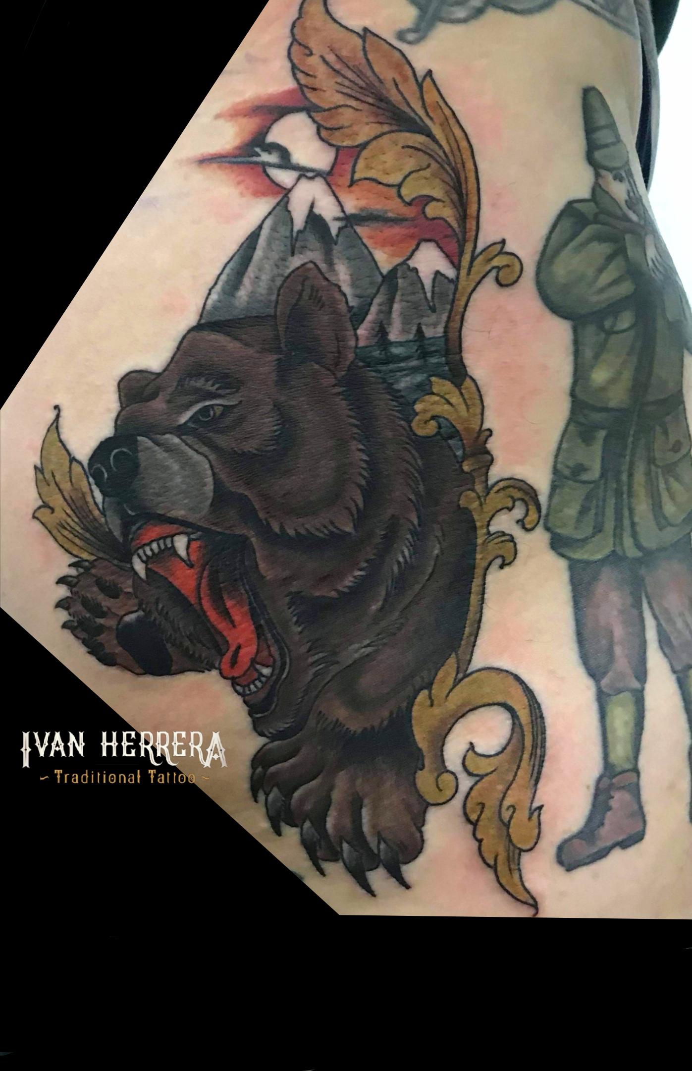 Ivan-Herrera-Classic-Tattoo_bear@ivanherreratat2.jpg