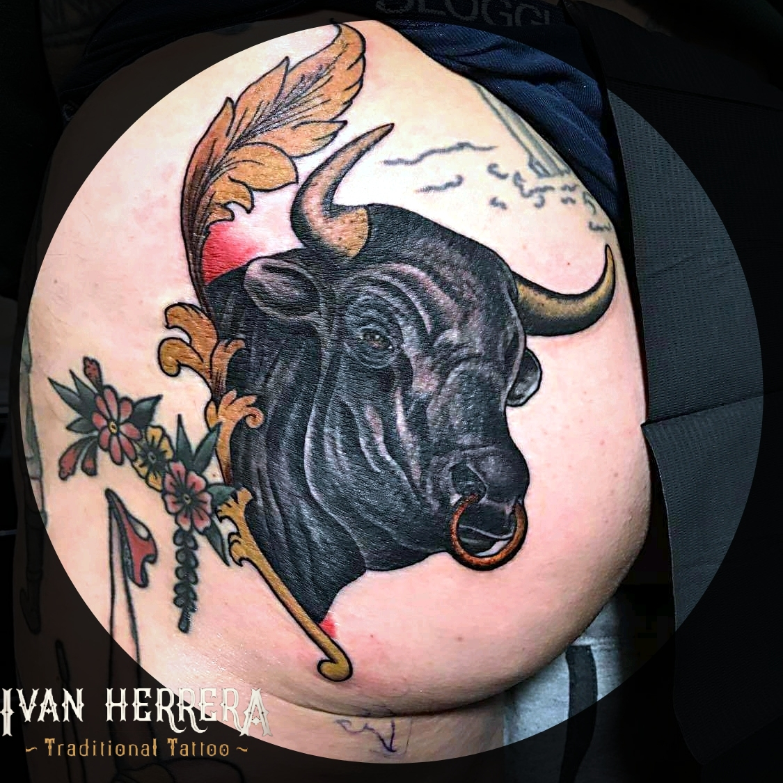 Ivan-Herrera-Traditional-Tattoo-Berlin-walk-in